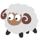 :sheepblobeyes: