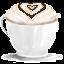 :cappuccino: