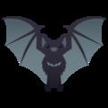 :bat2: