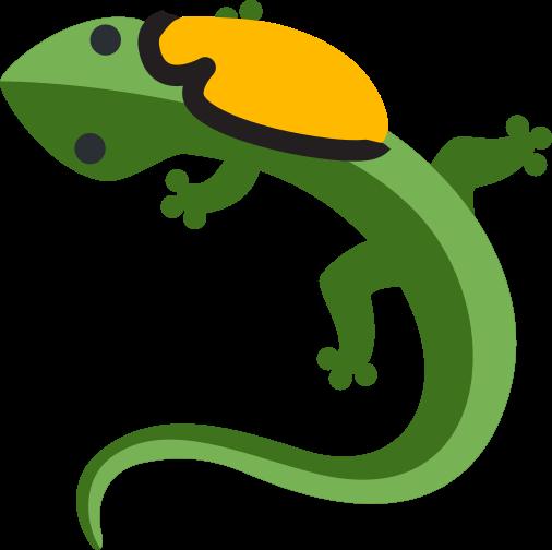 :lizardpats: