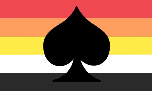 :flag_lithroace: